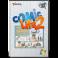 Comic Life 2 pour PC
