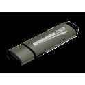 Kanguru Clé USB Standard (Non-crypté)