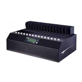 http://www.softexpansion.com/store/1156-thickbox_default/kanguru-duplicateur-disques-durs-tour-14-disques-sata.jpg