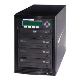 http://www.softexpansion.com/store/1182-thickbox_default/kanguru-duplicateur-dvd-1-vers-1.jpg