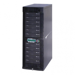 http://www.softexpansion.com/store/1185-thickbox_default/kanguru-duplicateur-dvd-lightscribe-11-cibles.jpg