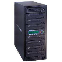 http://www.softexpansion.com/store/1186-thickbox_default/kanguru-duplicateur-dvd-1-vers-1.jpg