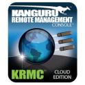 Kanguru Remote Management Console (KRMC): Cloud Edition