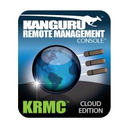 http://www.softexpansion.com/store/1193-thickbox_default/kanguru-remote-management-console-krmc-cloud-edition.jpg