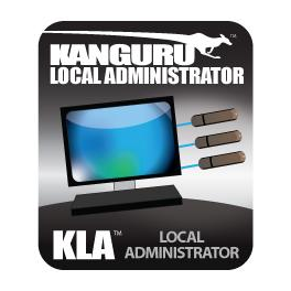 http://www.softexpansion.com/store/1198-thickbox_default/kanguru-local-administrator-kla.jpg
