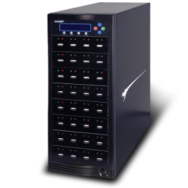http://www.softexpansion.com/store/1257-thickbox_default/kanguru-duplicateur-usb-31-cibles.jpg