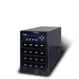 http://www.softexpansion.com/store/1260-thickbox_default/kanguru-duplicateur-dvd-1-vers-1.jpg