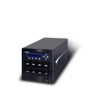 Kanguru - Duplicateur USB - 7 Cibles