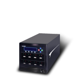 http://www.softexpansion.com/store/1261-thickbox_default/kanguru-duplicateur-dvd-1-vers-1.jpg