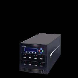 http://www.softexpansion.com/store/1261-thickbox_default/kanguru-duplicateur-usb-7-cibles.jpg