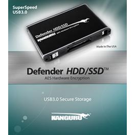 http://www.softexpansion.com/store/1340-thickbox_default/kanguru-defender-ssd.jpg