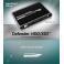 Kanguru Defender SSD - Disque Dur Crypté (FIPS 197)