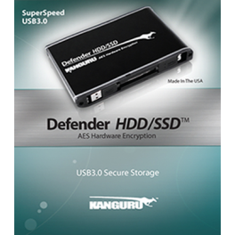 http://www.softexpansion.com/store/1345-thickbox_default/clef-usb-crypté-32-go-kanguru-defender-basic.jpg