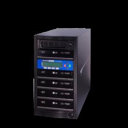 http://www.softexpansion.com/store/1353-thickbox_default/kanguru-duplicateur-blu-ray-5-cibles.jpg