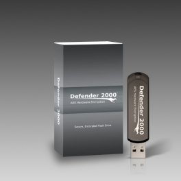 http://www.softexpansion.com/store/1360-thickbox_default/kanguru-defender-2000-4-à-128-go.jpg