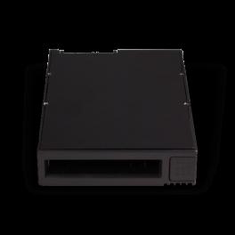 http://www.softexpansion.com/store/1364-thickbox_default/kanguru-adaptateur-sata-25.jpg