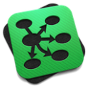 OmniGraffle 7 pour Mac
