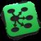 OmniGraffle 6 Standard pour Mac
