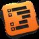 OmniOutliner 4 Standard pour Mac
