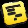OmniGraffle 5 pour Mac