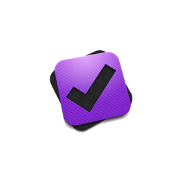 http://www.softexpansion.com/store/1622-thickbox_default/omnifocus-1-pour-mac.jpg