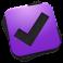 OmniFocus 2 Standard pour Mac