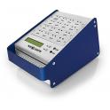NEXCOPY - Duplicateur Autonome USB - 15 ou 31 Cibles