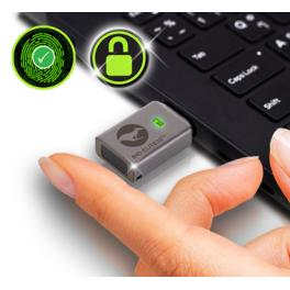 http://www.softexpansion.com/store/1719-thickbox_default/kanguru-defender-bioelite30-fingerprint-drive.jpg