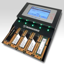 http://www.softexpansion.com/store/1729-thickbox_default/kanguruclone-4-m2-nvme-ssd-duplicator.jpg