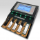 KanguruClone™ 4 M.2 NVMe SSD Duplicator