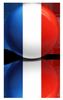 Icone Drapeau Français