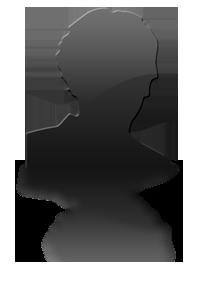 Image de l'équipe des ressources humaines