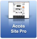 Découvrez notre site pour les Professionnels.