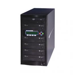 http://www.softexpansion.com/store/prostore/1183-thickbox_default/kanguru-duplicateur-dvd-1-vers-5.jpg