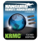 Kanguru Remote Management Console (KRMC) - Version Enterprise 5.0