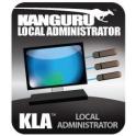 Kanguru Remote Management Console (KRMC) - Version Enterprise 5.0