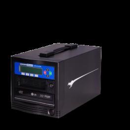 http://www.softexpansion.com/store/prostore/1354-thickbox_default/kanguru-duplicateur-blu-ray-1-cible.jpg