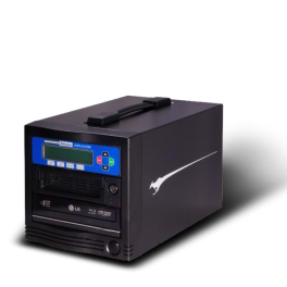 http://www.softexpansion.com/store/prostore/1354-thickbox_default/kanguru-duplicateur-dvd-1-vers-1.jpg