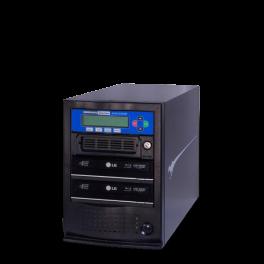 http://www.softexpansion.com/store/prostore/1356-thickbox_default/kanguru-duplicateur-dvd-1-vers-1.jpg