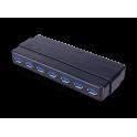 Kanguru - USB Copy Pro - USB 3.0