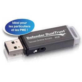 http://www.softexpansion.com/store/prostore/1585-thickbox_default/clef-usb-crypté-kanguru-defender-basic.jpg