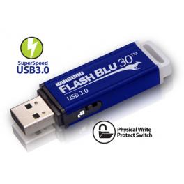 http://www.softexpansion.com/store/prostore/1643-thickbox_default/kanguru-flashblu30-avec-protection-physique-contre-l-écriture.jpg