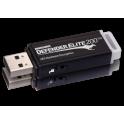 Kanguru Defender Elite200 - Clé USB Cryptée - 4 à 128 Go