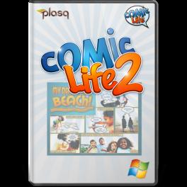 https://www.softexpansion.com/store/1056-thickbox_default/comic-life-2-pour-pc.jpg