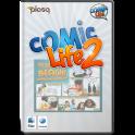 Comic Life 2 pour Mac