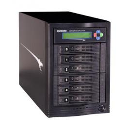 https://www.softexpansion.com/store/1158-thickbox_default/kanguru-clone-duplicateur-de-disques-durs-tour-5-disques.jpg