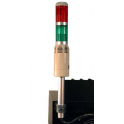 Kanguru Light Tower pour duplicateurs KCLONE