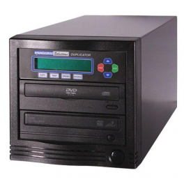 https://www.softexpansion.com/store/1181-thickbox_default/kanguru-duplicateur-dvd-1-vers-1.jpg