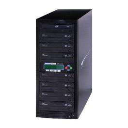 https://www.softexpansion.com/store/1184-thickbox_default/kanguru-duplicateur-dvd-1-vers-7.jpg