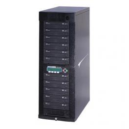 https://www.softexpansion.com/store/1185-thickbox_default/kanguru-duplicateur-dvd-lightscribe-11-cibles.jpg